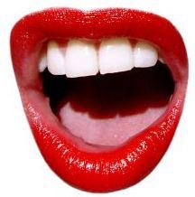 170331_lips_401