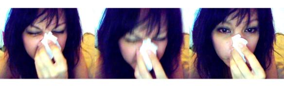 sneez