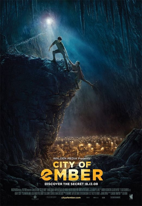 val-city-of-ember-poster