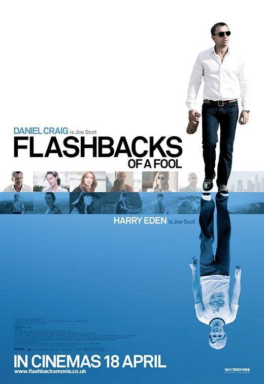 val-flash-back