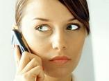 phone-call1