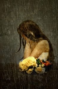 467100-5-lonely-bride