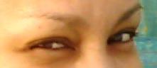 eyelashes 03