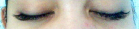 eyelashes 06