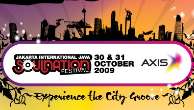 java-soulnation-festival-2009-kembali-digelar