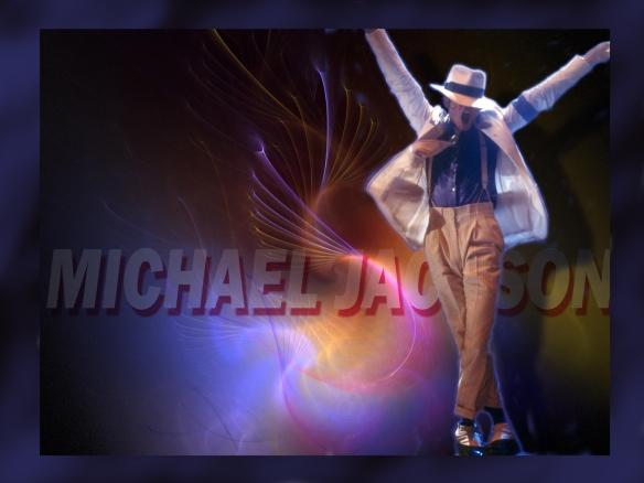 michael-jackson09