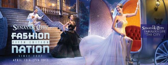 Fashion_Nation_2011