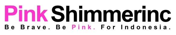 pink_shimmerinc