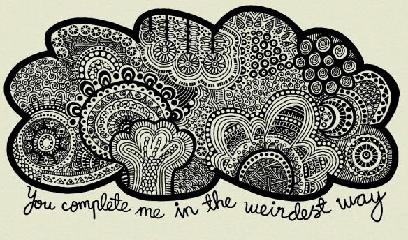 My Doodles_02(1)_20130718075958855